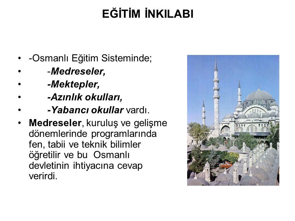 Atatürk ve Harf İnkılabı Arap harflerine dayalı Osmanlı alfabesi Türkçe kökenli kelimelerin yazılması için yeterli değildi.