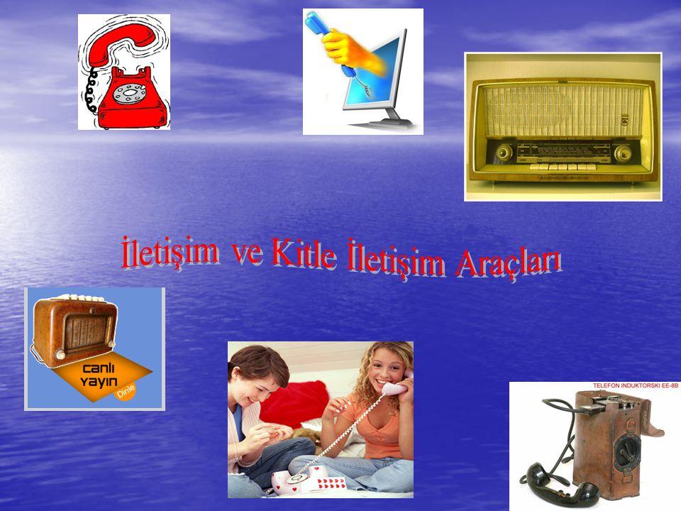 www.ogretmenweb.com Hazırlayanlar Hazırlayanlar Burakcan Torunoğlu Burakcan Torunoğlu 20131616001 20131616001 Şükrü Bazlama Şükrü Bazlama 20131616014 20131616014
