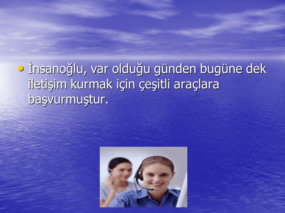 www.ogretmenweb.com