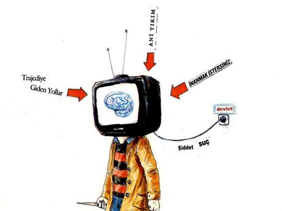 www.ogretmenweb.comTelevizyon: Televizyonun babası olarak tanınan Paul Nipkow 1884 yılında resim tarama makinası yaparak bu taranmış resmin telgraf hatlarından iletilmesini tasarlamıştı.