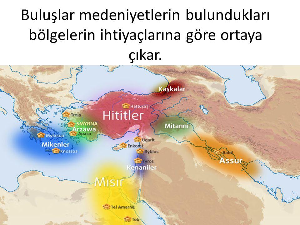 Matbaanın Osmanlı Devletinde kullanılması 18.yy gerçekleşmiştir.Ancak Osmanlı Devletinde yaşayan museviler ve Ermeni azınlıkları matbaayı kullanarak kendi dillerinde kitaplar basmışlardır.