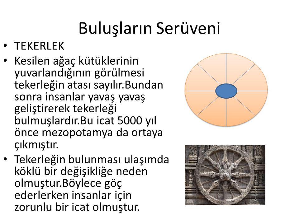 İbrahim Müteferrika önemlidir matbaanın ortaya çıkmasında 1726 yılında matbaanın gerekleri adlı bir dilekçeyle dönemin şeyhülislama başvurdu.Ancak sadece din dışı kitapların basımı için izin alabildi.