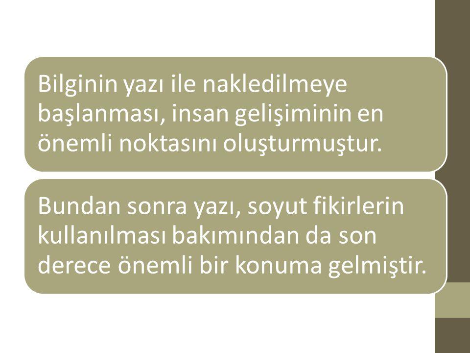 Türkiye'nin bu kadar geri durumda bulunmasının ana nedenleri arasında, okuma eğitiminin daha çok ders kitaplarında bulunan metinlere dayalı olarak yapılıyor olması sayılabilir.