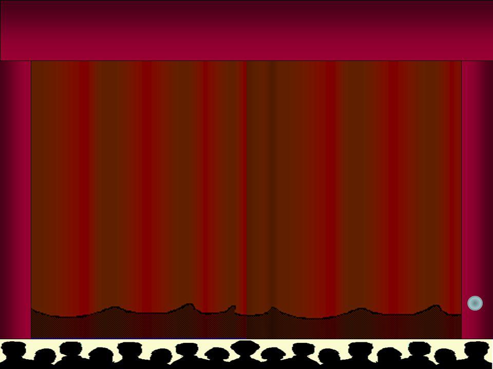 Kendisiyle yaptığım sohbetlerden büyük zevk aldığım bir dostum (kendisi bir holdingin yönetim kurulu başkanıdır) son karşılaşmamızda: Hocam 1975'li yıllarda verdiğin seminerlerden notları elinde olanları da internetteki dosyana eklesen temennisinde bulundu… ● O dönemde; bir öğrenci teşkilatı olan MTTB'de verdiğim seminerlerden birinin konusu: DÜNYA'DA – ANADOLU'DA EMPERYALİZM ve PETROL olup, daha sonra kitapçık olarak yayınlanmıştır.