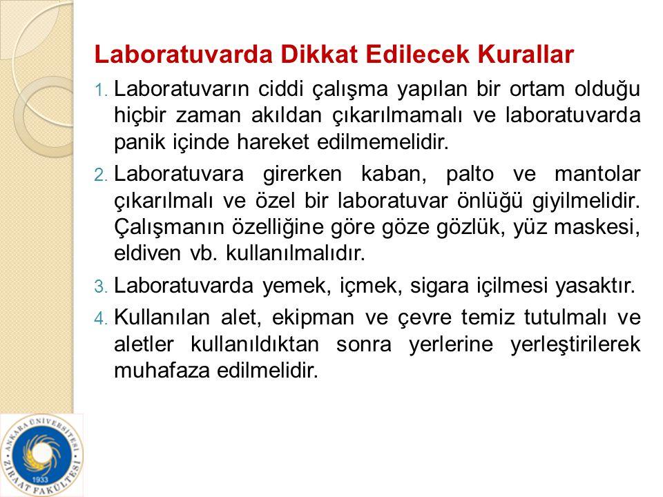 ANALİTİK TERAZİLERDE ORTAYA ÇIKACAK HATALARIN KAYNAKLARI 1.