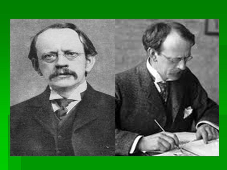  1904 y ı l ı nda e ş i Pierre Sorbonne da ö ğ retmenli ğ e ba ş lad ı.