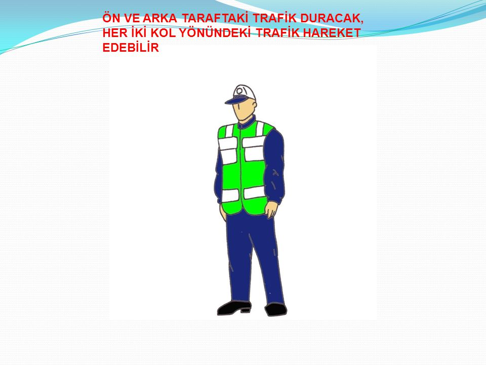 İŞARET LEVHALARININ (DÜŞEY İŞARETLER) TEKNİK ÖZELLİKLERİ-1 1.