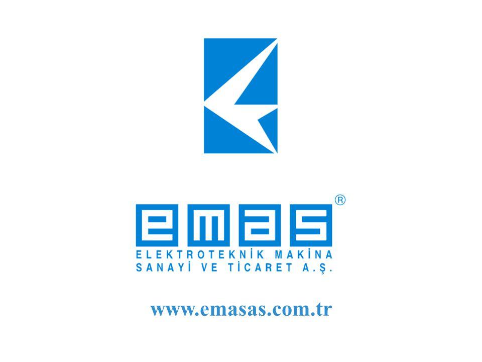 www.emasas.com.tr