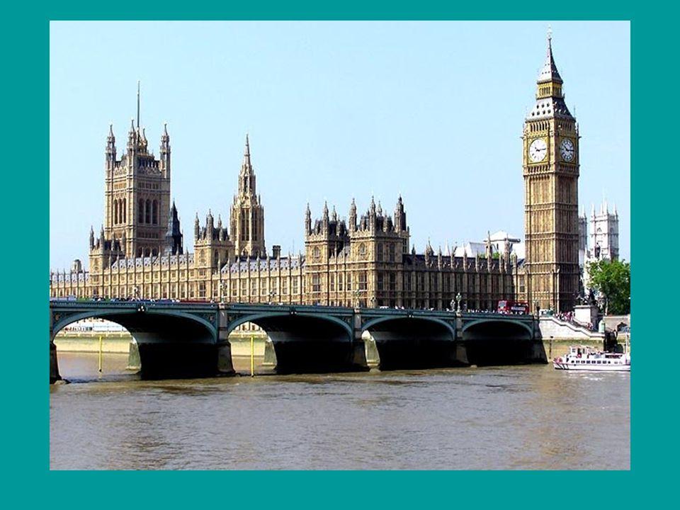 Paris Komşuları Ülke dünyanın dördüncü büyük ekonomik gücüdür.