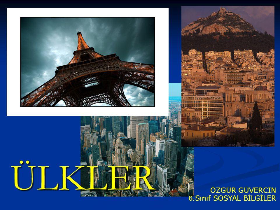 SırasıÜlke ZEYTİN (ton) 1İspanya3.564.000 2İtalya2.680.000 3Yunanistan2.100.000 4Türkiye1.800.000 5Tunus1.000.000