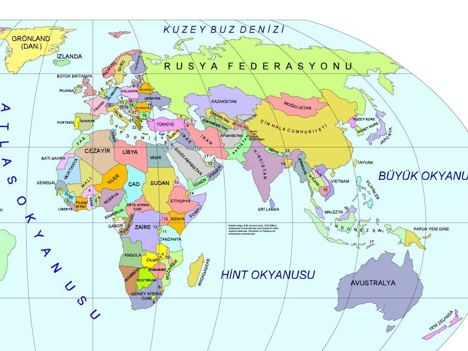 SırasıÜlke BALIK (ton) 1Çin39.300.000 2Peru8.500.000 3Japonya5.950.000 4Hindistan5.250.000 5ABD5.160.000 6Endonezya4.500.000 7Şili4.400.000 8 Rusya Federasyonu 4.230.000 9Tayland3.550.000 10Norveç3.100.000