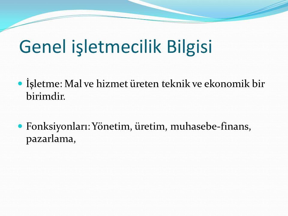 Türkiye'nin Su Ürünleri ve Hayvancılık Mamulleri İhracatı (Milyon $) ve Türkiye Toplam İhracatı içindeki Payı (%) 1990-2008