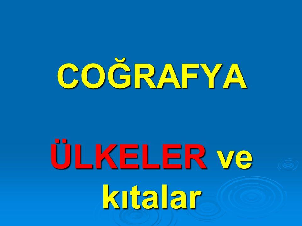 Türkiye'nin doğusunda yer alan Nahcıvan, aşağıdaki ülkelerden hangisine bağlı özerk bir cumhuriyettir.