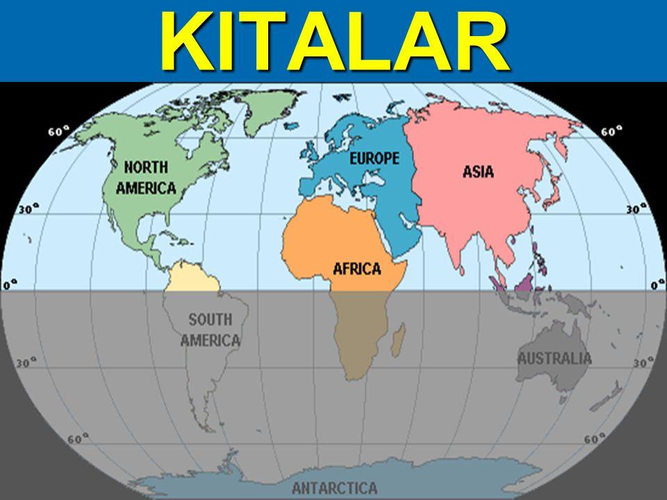 Orta Asya Türk Cumhuriyetleri'nde ortak olan yer altı kaynakları hangi seçenekte doğru verilmiştir.