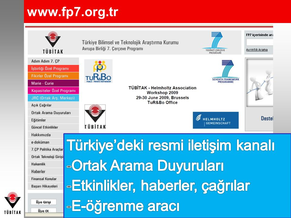 www.fp7.org.tr