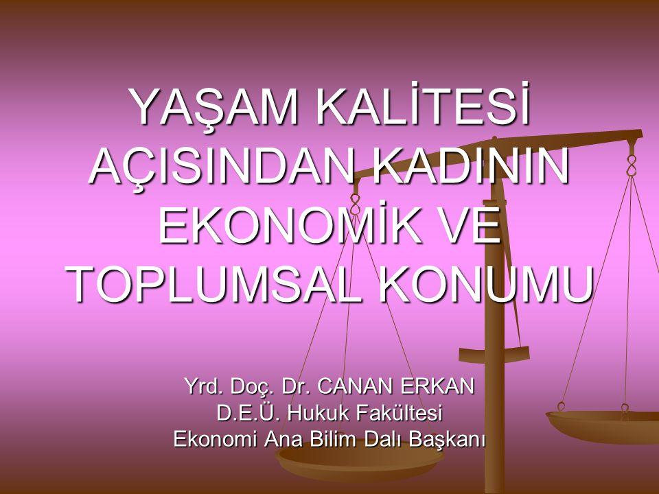Türkiye'de durum Her 4 Türk kadınından birisi okuma yazma bilmiyor, Her 4 Türk kadınından birisi okuma yazma bilmiyor, Kadınların sadece yüzde 3,9'u üniversite mezunu, Kadınların sadece yüzde 3,9'u üniversite mezunu, Meclisteki kadınların oranı yüzde 4,4, Meclisteki kadınların oranı yüzde 4,4, Kadınların kazancı, erkek kazancından yüzde 40 daha az, Kadınların kazancı, erkek kazancından yüzde 40 daha az,