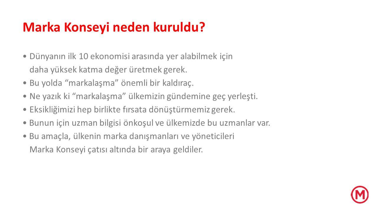 Köfte markası bile daha pahalıya satılıyor. Bu sözler İstanbul Tekstil ve Hammaddeleri İhracatçıları Birliği (İTHİB) Yönetim Kurulu Başkanı İsmail Gülle'ye ait.