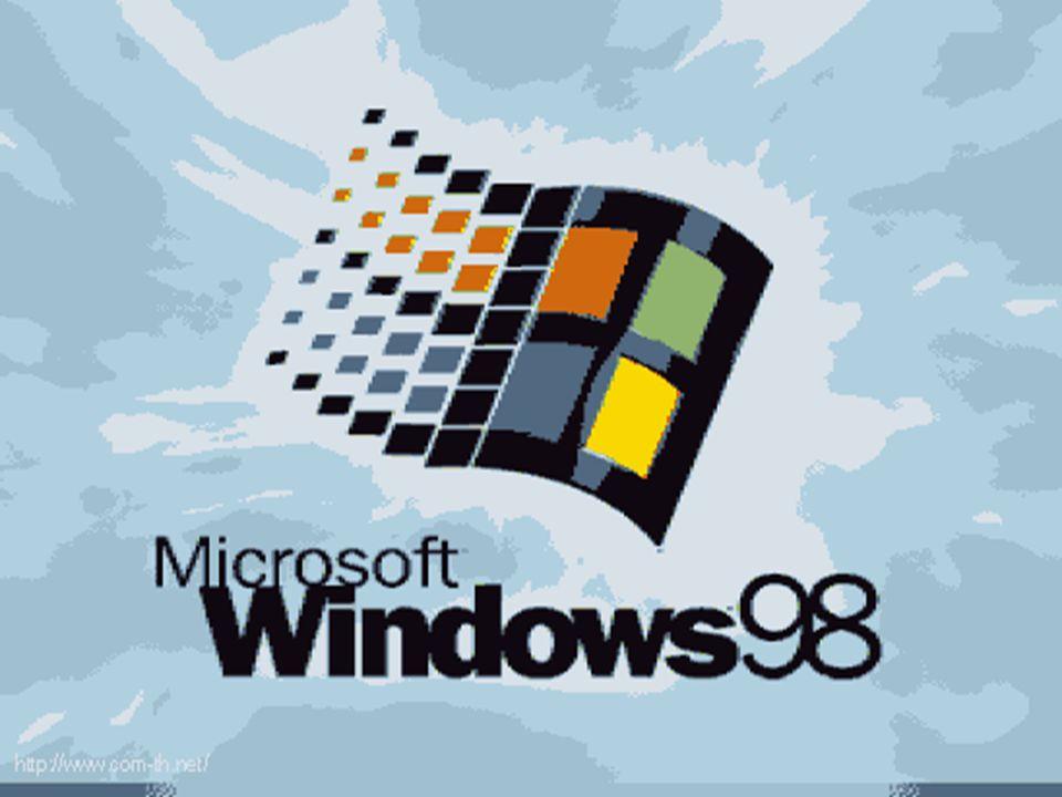 3 FAT 32 Dosya Sistemi Nedir .Win 98 kurulumu için FAT32 DOSYA sistemi gereklidir.