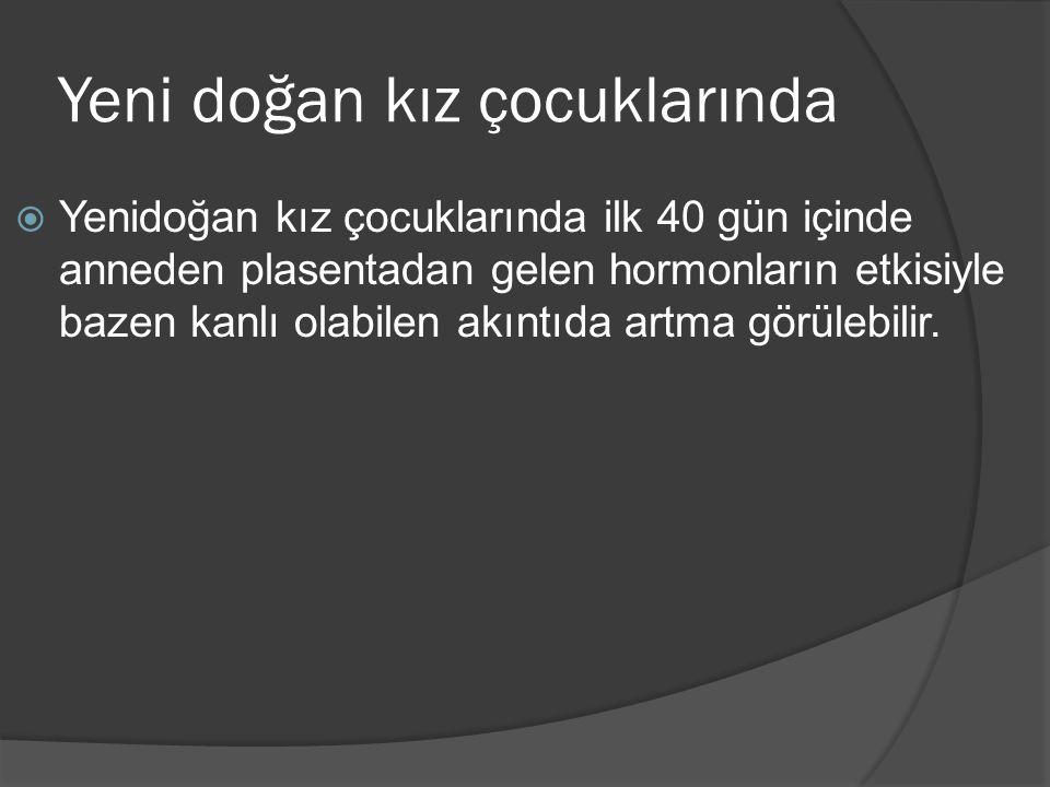 Trikomonas 2.