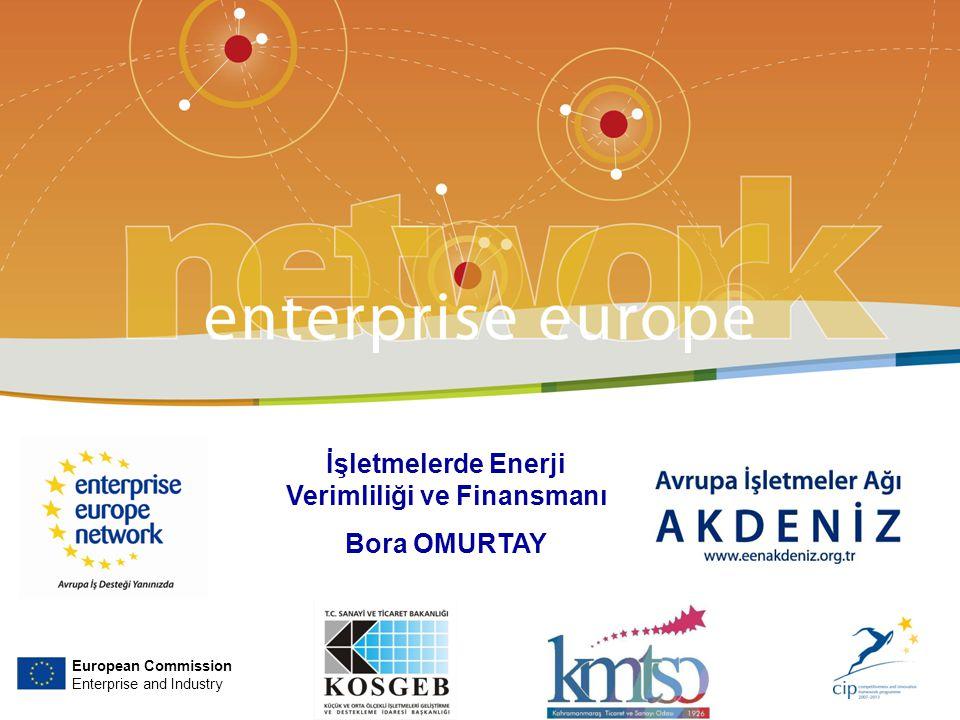 www.eenakdeniz.org.tr G A Z İ A N T E P 72/89