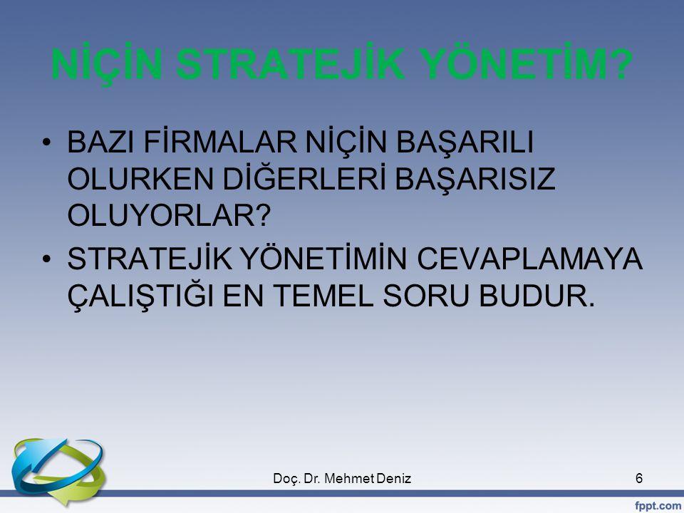 İKEA Doç. Dr. Mehmet Deniz17