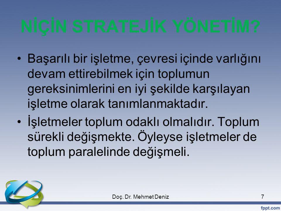 İKEA Doç. Dr. Mehmet Deniz18