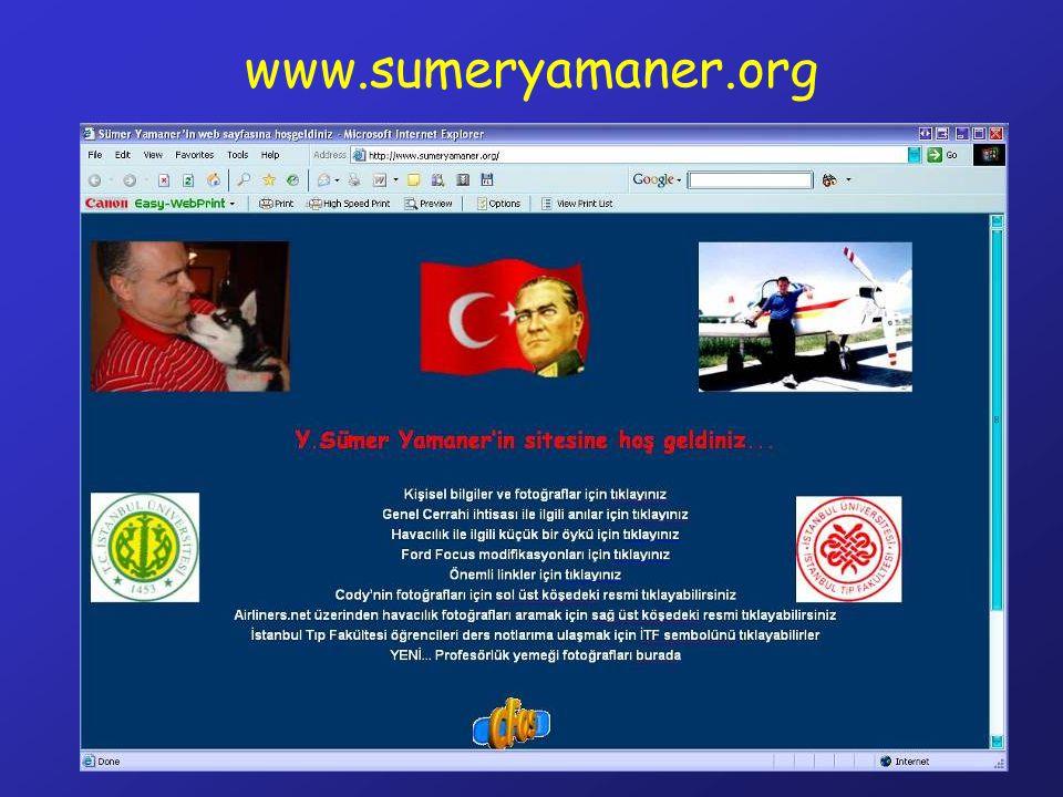 www.sumeryamaner.org