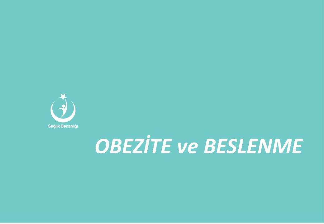YOU ARE WHAT YOU EAT!!!! «NE YİYİYORSAN O'SUN» Anthelme Brillat-Savarin 1826