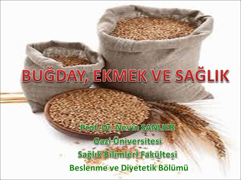 Türk Kardiyoloji Seminerleri, 2008.8:2, 271-277 Günlük Gereksinim: > 20 yaş sağlıklı yetişkin25-30 g 10-13 g/1000kkal > 2 yaş çocuklaryaş (yıl) + 5g
