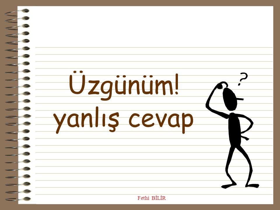 """Aşağıdaki cümlelerden doğru olanların önüne """"D"""", yanlış olanların önüne """"Y"""" yazınız. ( ) 1)Burun, koku alma organımızdır. ( ) 2)Çevremizdeki sesleri g"""
