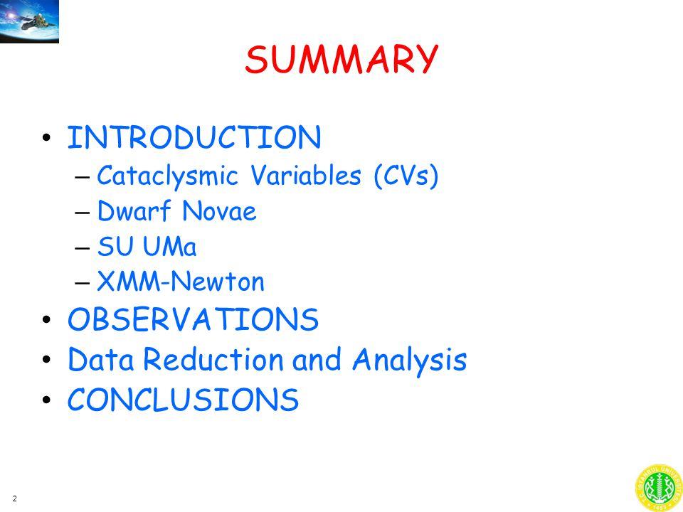 X-RAY ANALYSIS of WX HYDRI with XMM-NEWTON Mukadder İĞDİ ŞEN, Füsun LİMBOZ, Gülnur İKİS GÜN 20/08/2009 1 İSTANBUL UNIVERSITY CANAKKALE ONSEKİZ MART UN