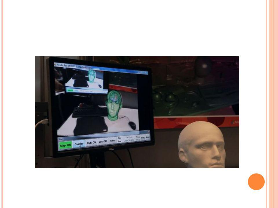 A RTıRıLMıŞ GERÇEKLIK CES 2012 nin yıldızları arasında bulunan Qualcomm, fuarda tanıttığı Susam Sokağı karakterlerini kullanan artırılmış gerçeklik demolarıyla epey ilgi topladı.