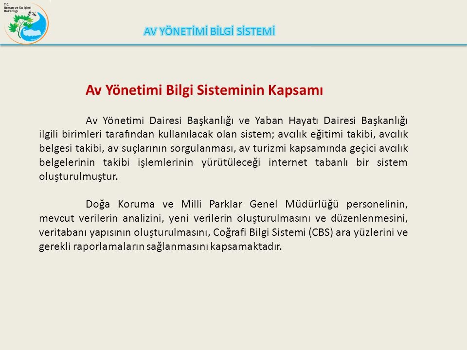 Hasan İNCE T.C.