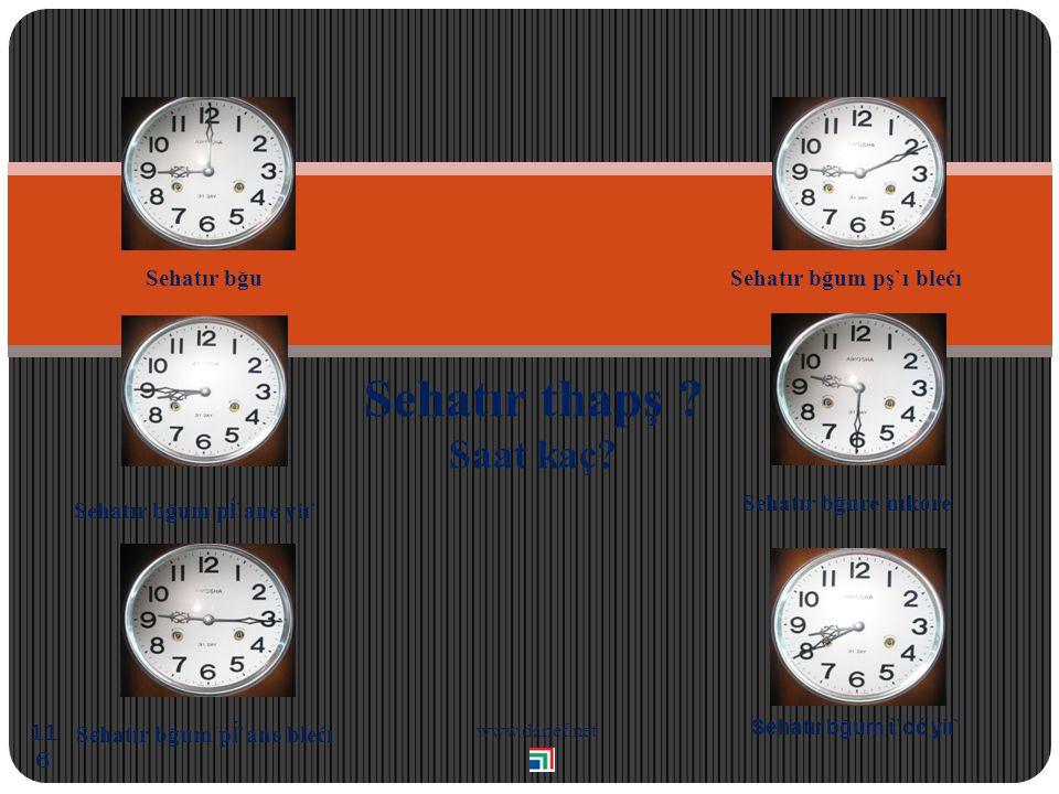www.danef.net MAZEXER 115 Ocak Yapere maz Şıle Maz Şubat Ya ṫ `onere maz Mezay Mart Yaşınere maz Ğetxape Nisan Yapĺ`ınere maz Melıĺfeğu Mayıs Yatfıner