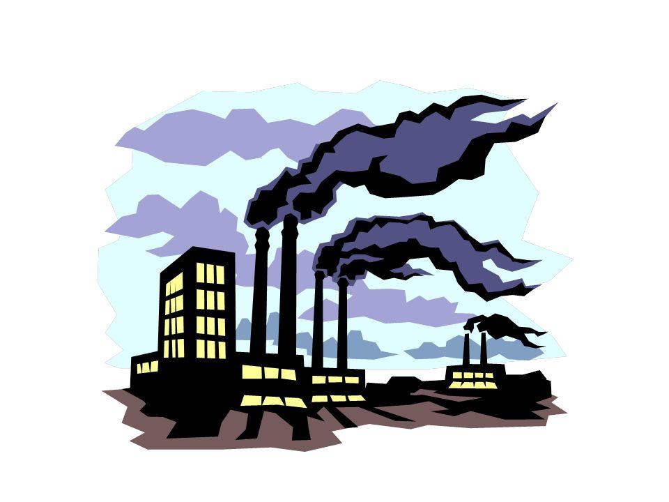 TEHLİKELİ KİMYASALLARIN ETİKETLENMESİNDE KULLANILAN SEMBOLLERVE ANLAMLARI Tehlikeli kimyasal madde : Patlayıcı, Oksitleyici, Çok kolay alevlenir, Kolay alevlenir, Alevlenir, Toksik, Çok toksik, Zararlı, Aşındırıcı, Tahriş edici, Alerjik, Kanserojen, Mutajen, Üreme için toksik ve çevre için tehlikeli özelliklerden bir veya birkaçına sahip maddeler,