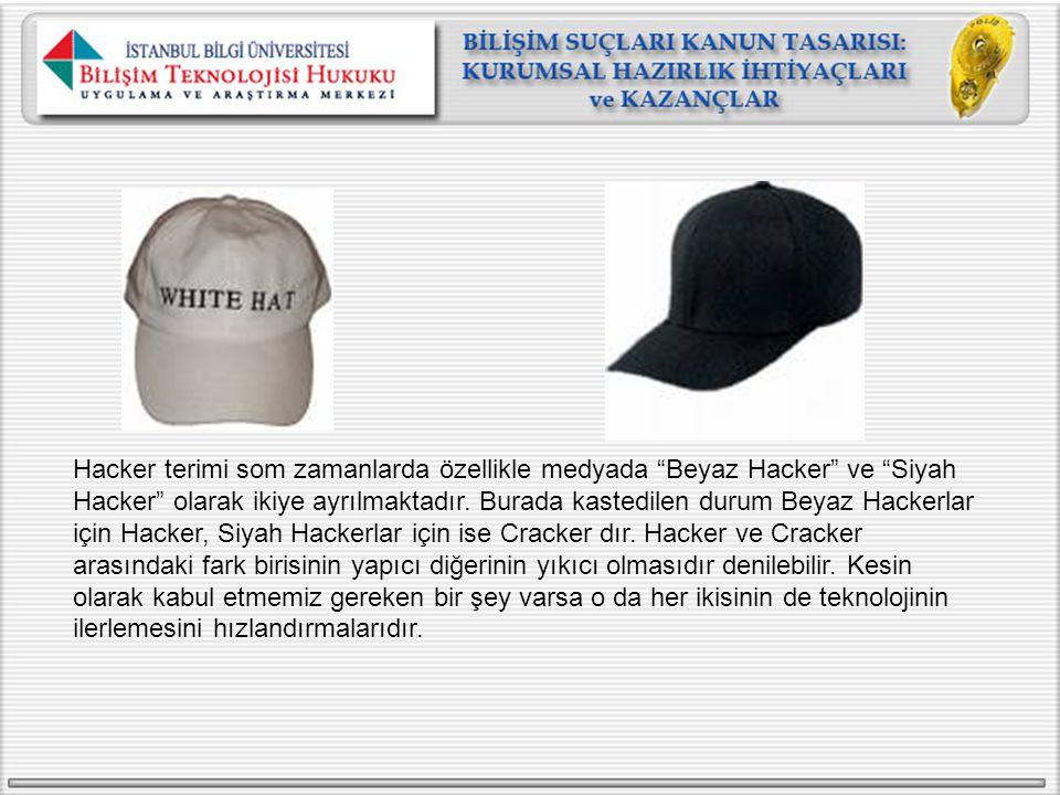 Web Adresleri http://bilisim.istanbul.edu.tr http://dergi.tbd.org.tr http://en.hakin9.org http://en.wikipedia.org http://securityresponse.symantec.com http://turk.internet.com http://www.aktifhaber.com http://www.angelfire.com http://www.ankalinux.info http://www.ankara.pol.tr http://www.bayar.edu.tr http://www.bendevar.com http://www.bilgisayardershanesi.com http://www.bilgisayarpolisi.com http://www.bilisimhukuku.org http://www.bilisimsurasi.org.tr http://www.bsa.org.tr http://www.buldun.com http://www.bursapolis.gov.tr http://www.cc.boun.edu.tr http://www.ce.itu.edu.tr http://www.cyber-security.org http://www.egm.gov.tr http://www.e-imza.gen.tr http://www.ekizer.net http://www.fbi.gov http://www.netron.com.tr http://www.haberarsivi.com http://www.hukukcu.com http://www.iad.org.tr http://www.iem.gov.tr http://www.inet-tr.org.tr http://www.internethaber.com http://www.kom.gov.tr http://www.microsoft.com http://www.milliyet.com http://www.mu-yap.org http://www.ntvmsnbc.com http://www.olympos.org http://www.sabah.com.tr http://www.sanalman.com http://www.securityfocus.com http://www.stargazete.com http://www.symantec.com http://www.turkishweekly.net http://www.turkxoops.com http://www.wardom.org http://www.yenisafak.com http://www.zonguldak.pol.tr http://yunus.hacettepe.edu.tr