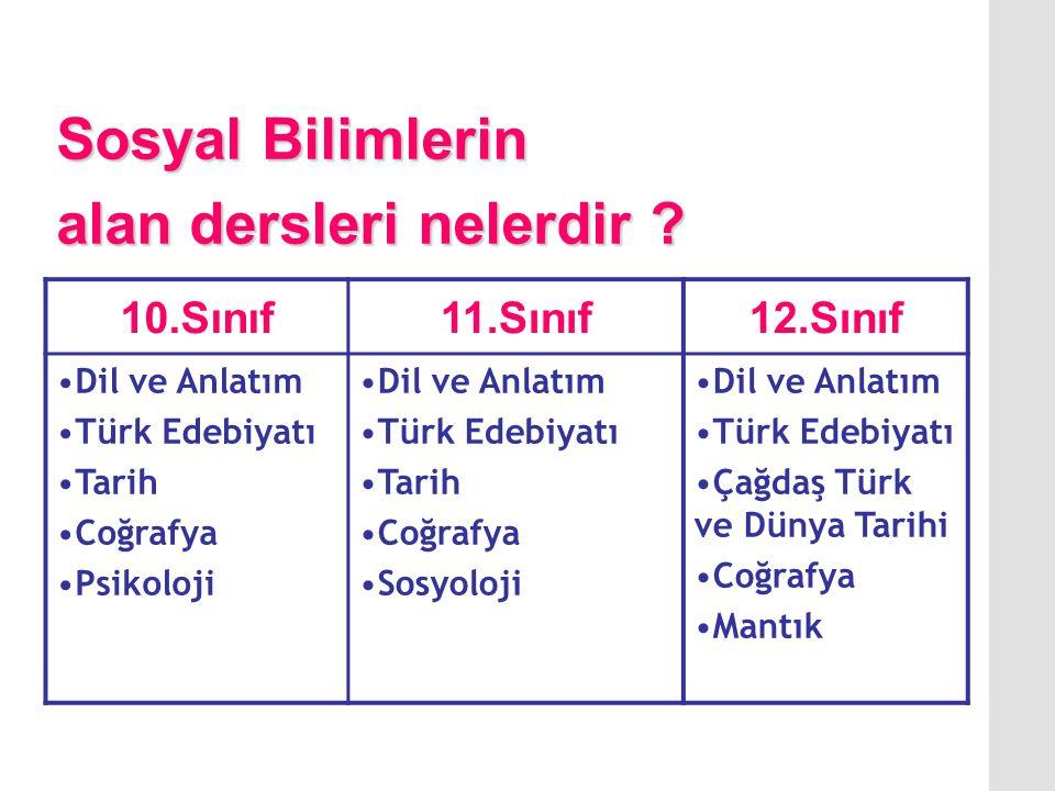 ÖRNEK 1.DERS ADI 1.D.2.D. YS. Notu 1Türk Dili ve Edb.222 2Din Kült.