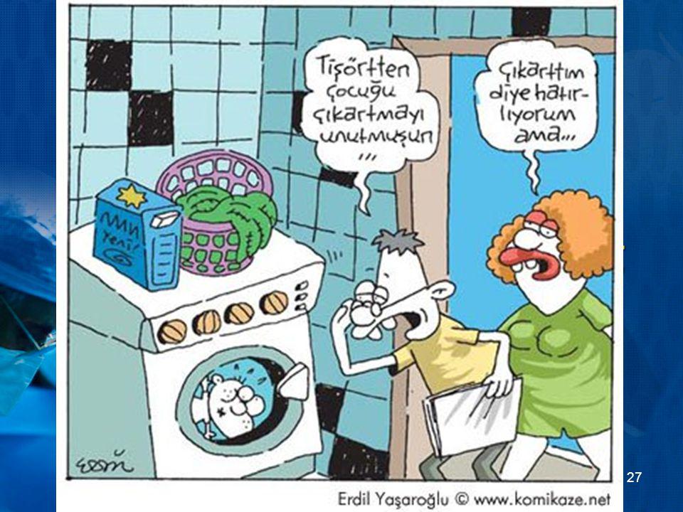 """""""GÜVENLİ CERRAHİ KONTROL LİSTESİ"""" Güvenli Cerrahi 27"""