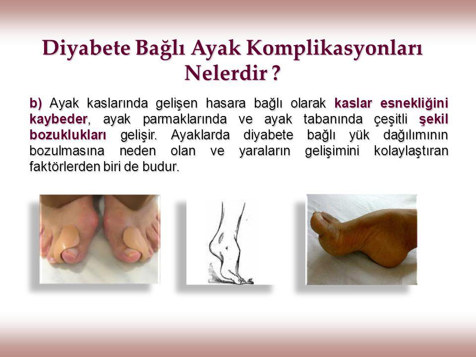 Ayak/Bacak Dolaşımını Sürdüren Egzersizler Ve Dikkat Edilmesi Gereken Noktalar Ayak dolaşımını desteklemek amacıyla ayakların sarkıtılmamasına özen gösterilmeli, uzun yolculuklarda yükseltici kullanılmalı ve uzun süre bacak bacak üstüne atılmamalıdır.Ayak dolaşımını desteklemek amacıyla ayakların sarkıtılmamasına özen gösterilmeli, uzun yolculuklarda yükseltici kullanılmalı ve uzun süre bacak bacak üstüne atılmamalıdır.