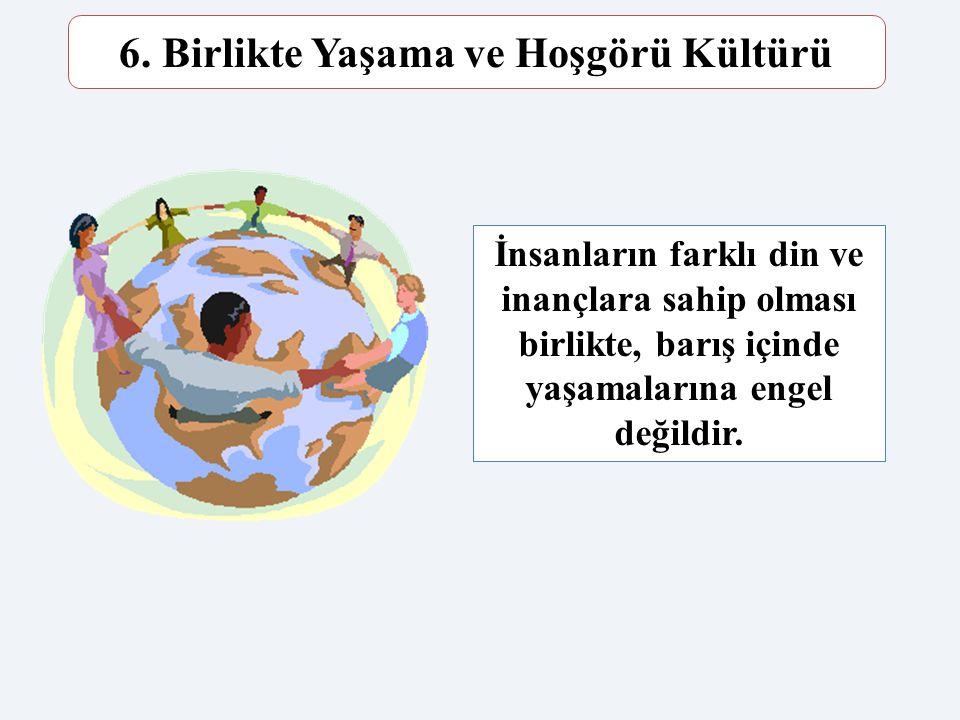 5. Nusayrilik Gadir Hum, Feraş, Mübahale Bayramı Gadir Hum Hz. Muhammed, veda haccından dönerken Gadir Hum denilen yerde kendisinden sonra Hz. Ali'nin