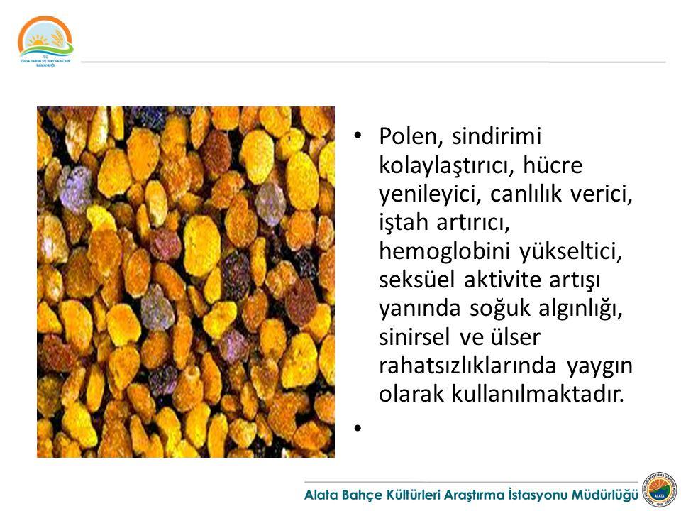 ARI SÜTÜ Arı ürünleri arasında besin maddelerince en zengini olan arı sütü, 5-15 günlük yaştaki işçi arıların yavru gıda salgı bezlerinden salgılanan ve ana arı ile genç larvaların beslenmesinde kullandıkları bir gıda maddesidir.