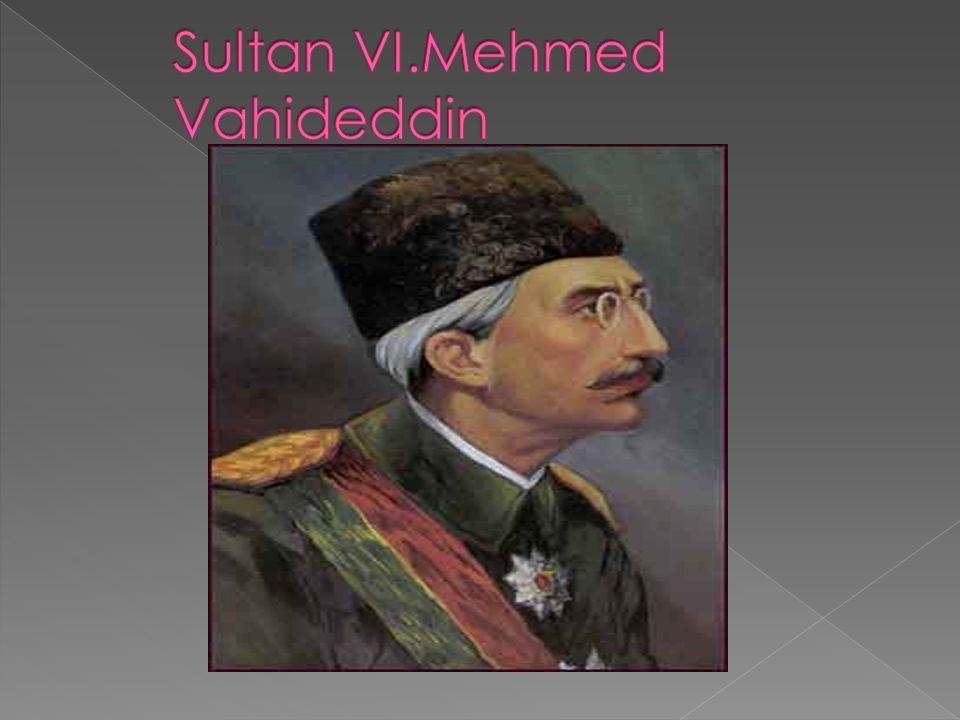  İlk isyan 1890'daki Erzurum'da gerçekleşmiştir. Bunu, yine aynı yıl meydana gelen Kumkapı gös-terisi, 1892-93'te Kayseri, Yozgat, Çorum ve Merzifon