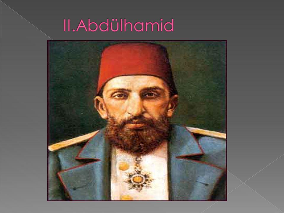  Madde2-Ordu ve bağımsız kolordu ve tümen komutanları, askeri nedenlere dayanan,casusluk ve hainliklerini bölge halkını,tek tek veya toplu olarak mem