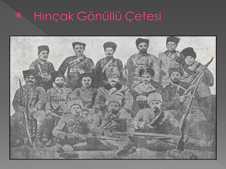  Bu saldırılarda 42 Türk diplomatı ile birlikte 4 yabancı hayatını kaybetmiş, 15 Türk ve 66 yabancı uyruklu şahıs da yaralanmıştır. 1984'ten sonra Er