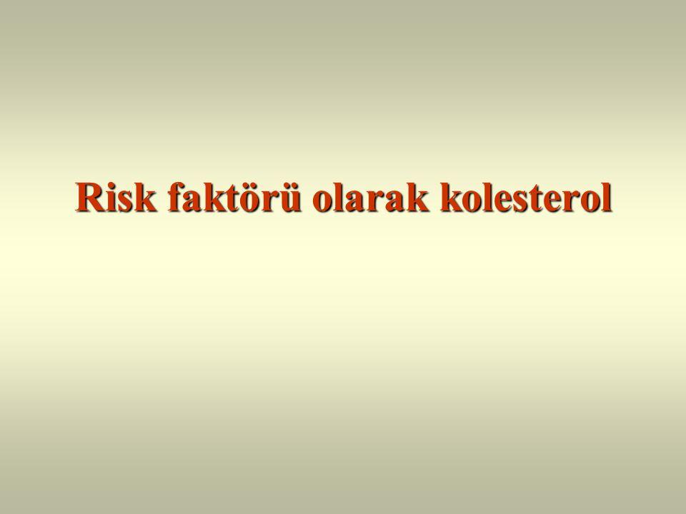 Hipokolesterolemi Yaygın bir bulgu değildir, Yaygın bir bulgu değildir, En yaygın nedeni edinsel veya konjenital karaciğer yetmezlikleridir.