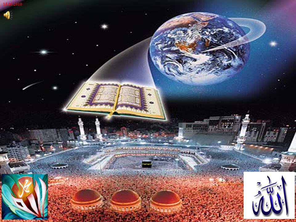 Rahman ve Rahim Olan Allah'ın Adıyla OKU KENDİNİ (DOLAŞIM SİSTEMİ) (KAN)