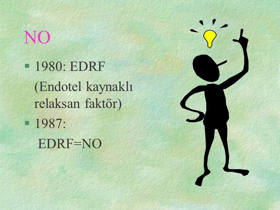§Serbest elektron içeren bir gazdır.