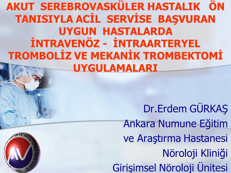 Dış Merkeze başvuru 30 dakika Dış Merkeze başvuru 30 dakika 2.5 saatte tetkikleri tamamlanıp merkezimiz arandı 2.5 saatte tetkikleri tamamlanıp merkezimiz arandı 3.5 saat Ankara Numune Hastanesi acil servise giriş yaptı.