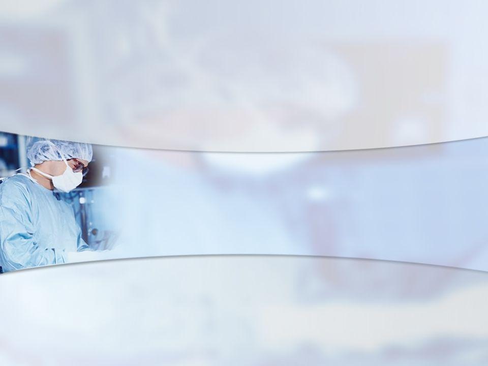 Ambulansta Vital Fonksiyonlar Hava yolu Hava yolu Solunum Solunum Dolaşım Dolaşım Kapiller kan şekeri Kapiller kan şekeri Antihipertansif ilaç vermemek Antihipertansif ilaç vermemek Hipotansiyonla mücadele etmek Hipotansiyonla mücadele etmek