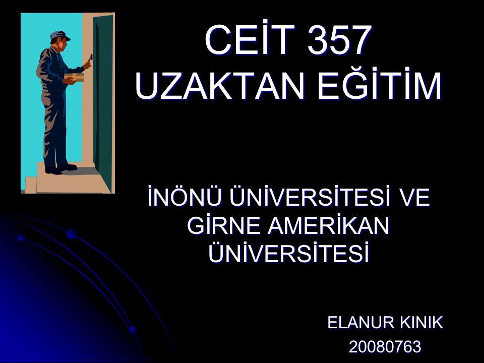 İNÖNÜ ÜNİVERSİTESİNİN TARİHÇESİ İnönü Üniversitesi, 28 Ocak 1975 tarihinde Türkiye Büyük Millet Meclisi nde, 25 Mart 1975 tarihinde de Cumhuriyet Senatosu nda kabul edilen ve 3 Nisan 1975 tarihli Resmi Gazete de yayımlanarak yürürlüğe giren 1872 Sayılı İnönü Üniversitesi Kanunu ile kurulmuştur.